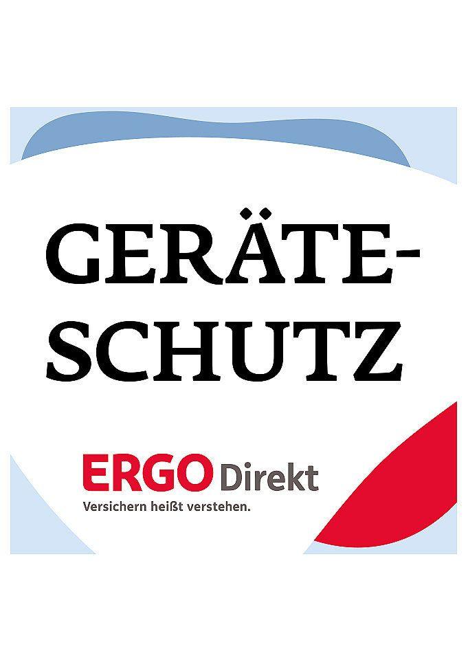 ERGO Direkt GERÄTE-SCHUTZ Jetzt bestellen unter: https://moebel ...