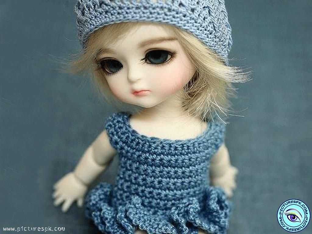 Baby Doll Hd Wallpapers Cute Dolls Cute Baby Dolls Beautiful Dolls