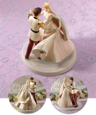 cinderella wedding topper - Google Search | Theme | Pinterest ...
