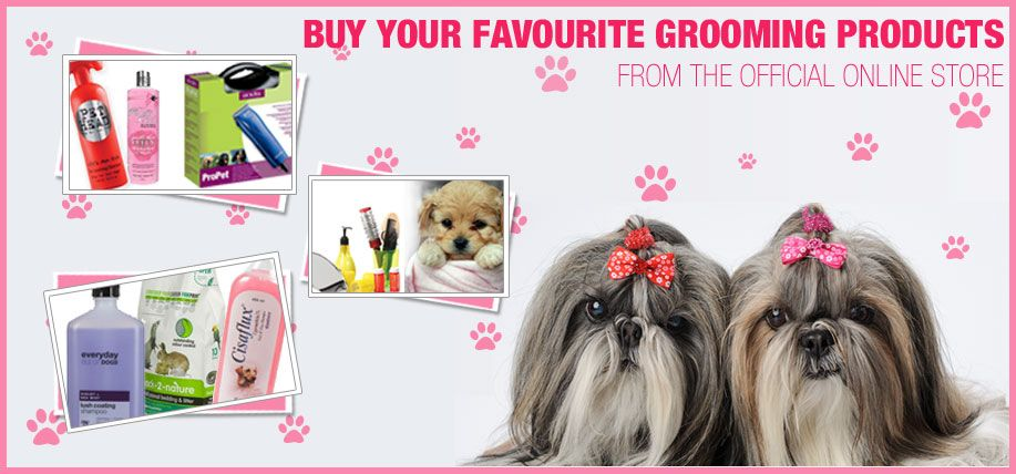 You Shop A Large Number Of Alluring Items For Your Pets At The Comfort Level Of Your Home From An Online Pet Store You Can Online Pet Store Pets Online