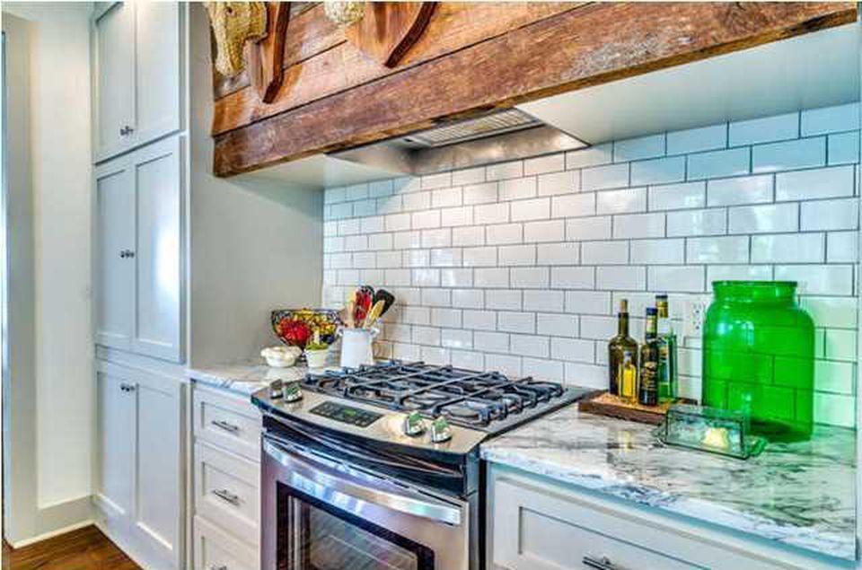 1215 Felder Ave, Montgomery, AL 36106 | Zillow | Kitchen ...