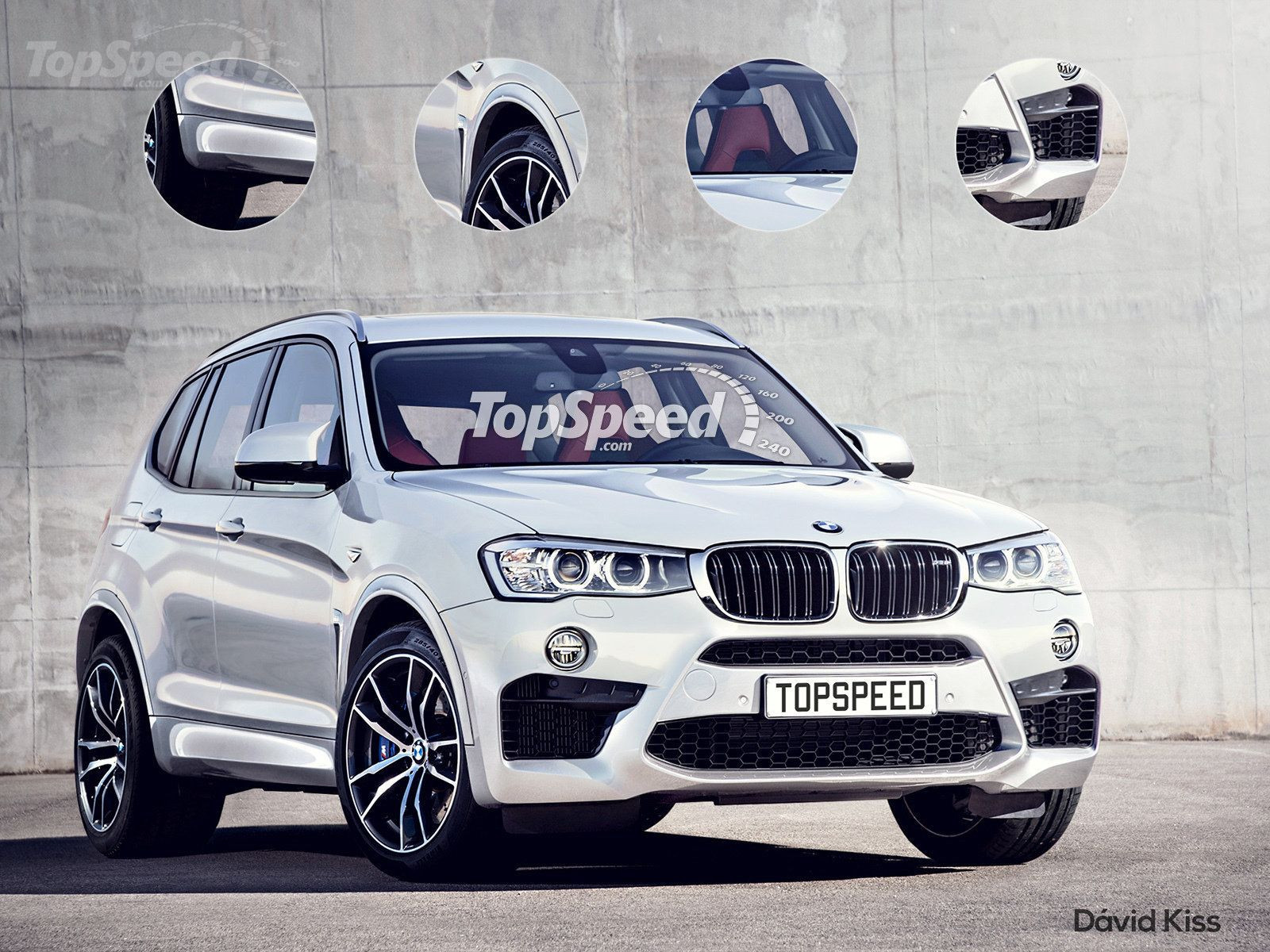 2017 Bmw X3 Xdrive28i Xdrive35i Xdrive28d Msrp Sdrive28i Dimensions For Interior Sel Review Accessories Alpine White Australia