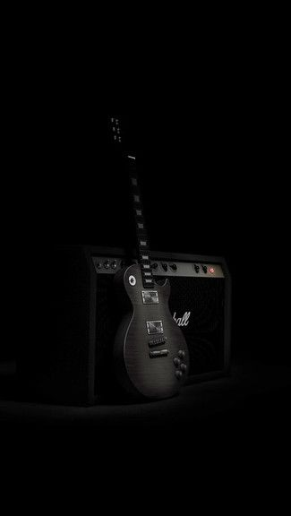 Guitar Iphone Wallpaper Wallpaper Kid Galleries At Wwwwallpapers