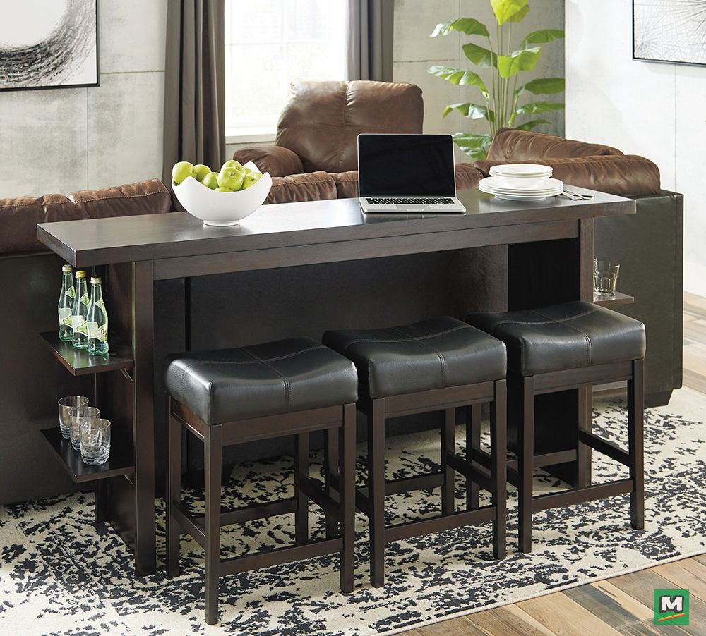 We Carry Furniture Fit For Your Home. The Room Solutions