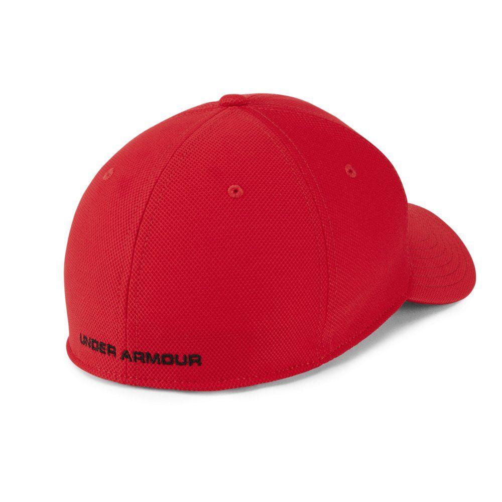 Soft cap for armor penetration — pic 10