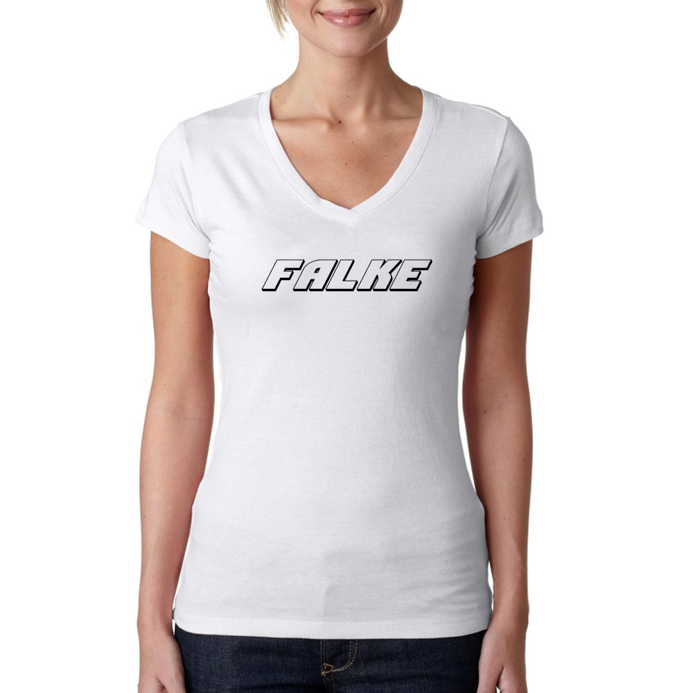 Womens Printed V Neck T Shirts Manufacturers In Pakistan Contact