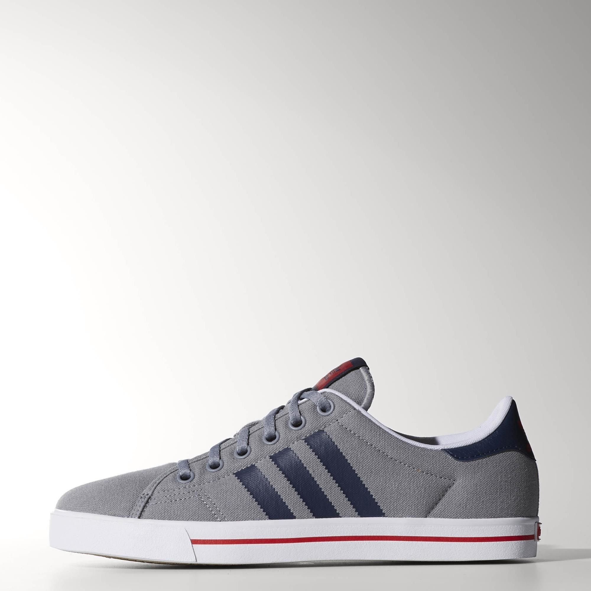 quality design be510 74c9e Discover your potential with adidas shoes for sports and lifestyle.