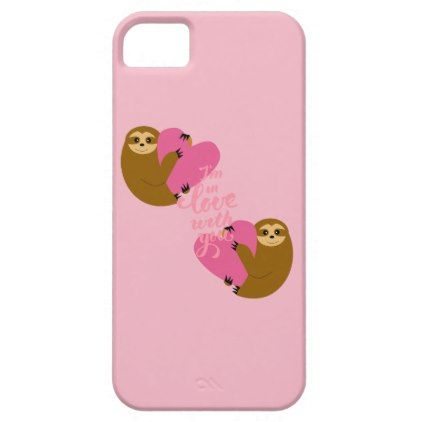 Magnificent Sloth Valentine Contemporary - Valentine Ideas ...