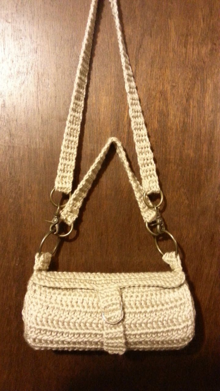 Crochet bag handbag purse tutorial lining crochet bags purses crochet bag handbag purse tutorial lining bankloansurffo Gallery