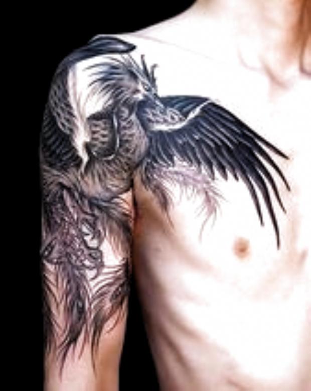 Photo of Tattoo Designs Männer Arm genial #Tattoo #Designs #Männer # Arm #Tattoo   Tattoo Design …