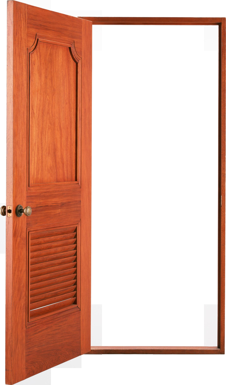 Door Png Image Doors Tall Cabinet Storage Png Images