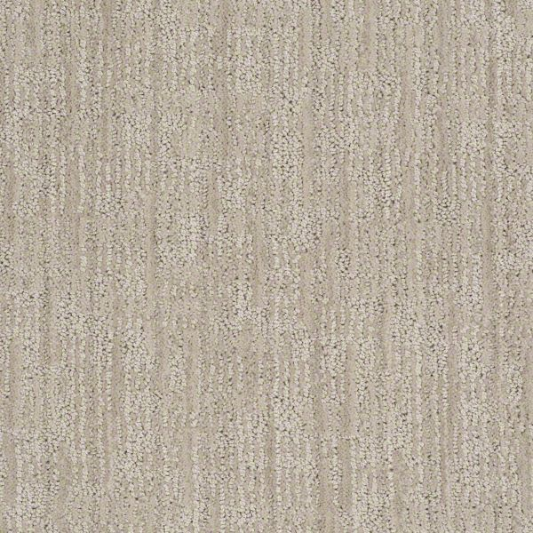 Details La sirena z6829 Crushed ice Carpet Shaw Carpets