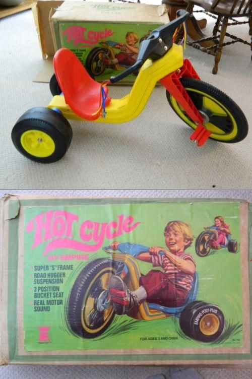 You Will Never See One Of These Again An Original Hot Wheels Big