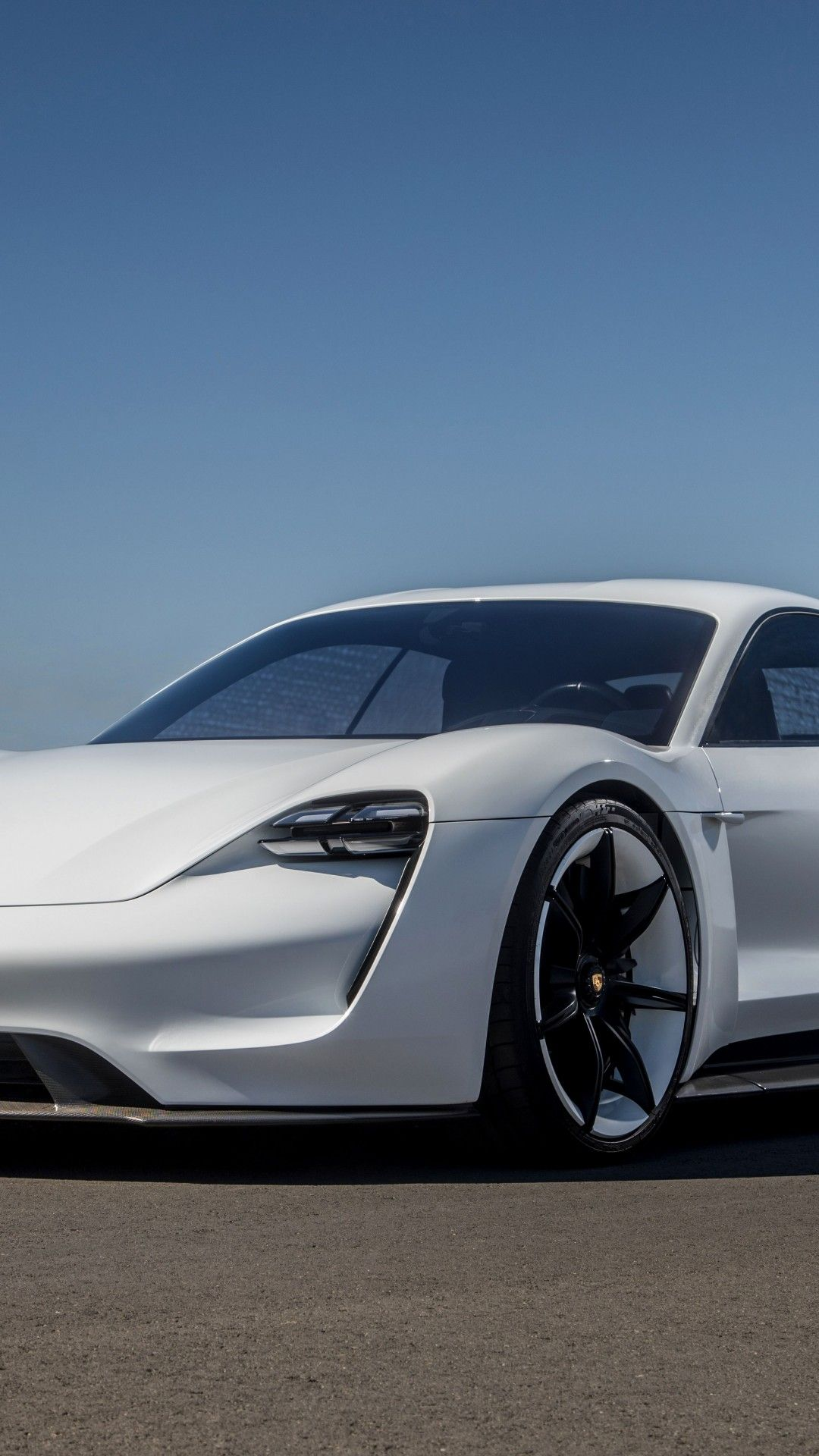 Supercar Wallpaper Android Download In 2020 Super Cars Android Wallpaper Wallpaper