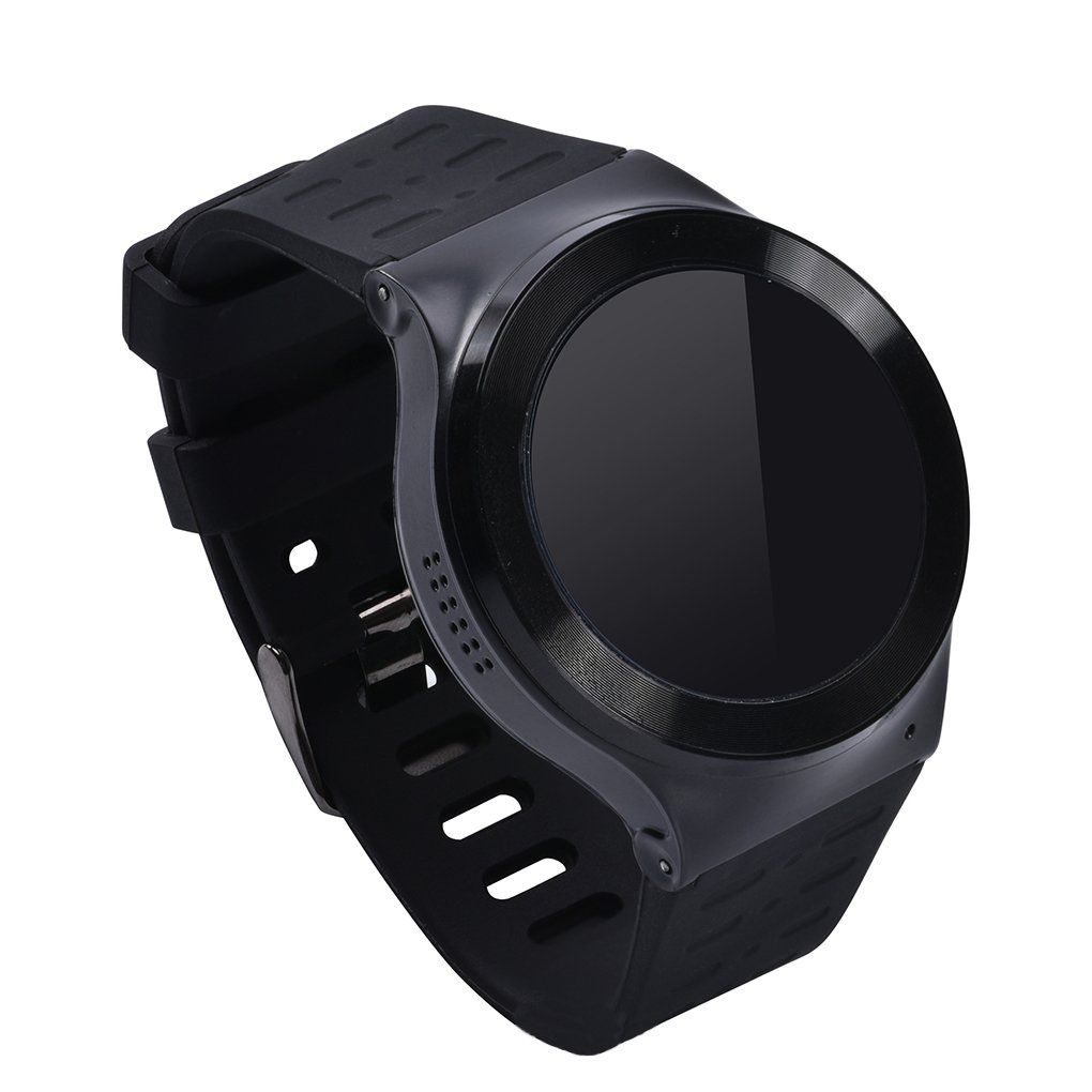 MEgal S99 1.33 Touch Screen Bluetooth 3Gtalk Smart Watch