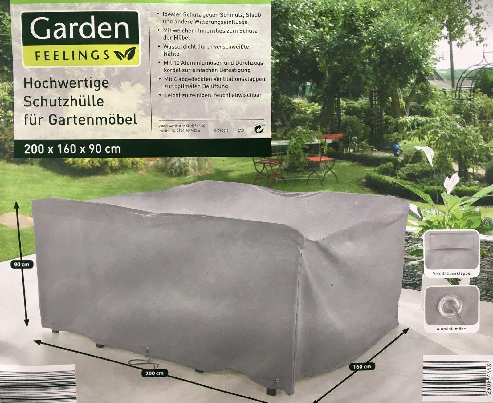 Aldi Garden Feelings Schutzhulle Fur Gartenmobel Billig Online Kaufen Wolle Kaufen Aldi Gartenmobel