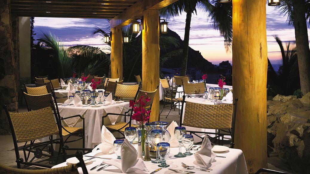 Sandos Finisterra Los Cabos.   #resort #beach #travel #holiday #beautifulplace #cabosanlucas #Mexico