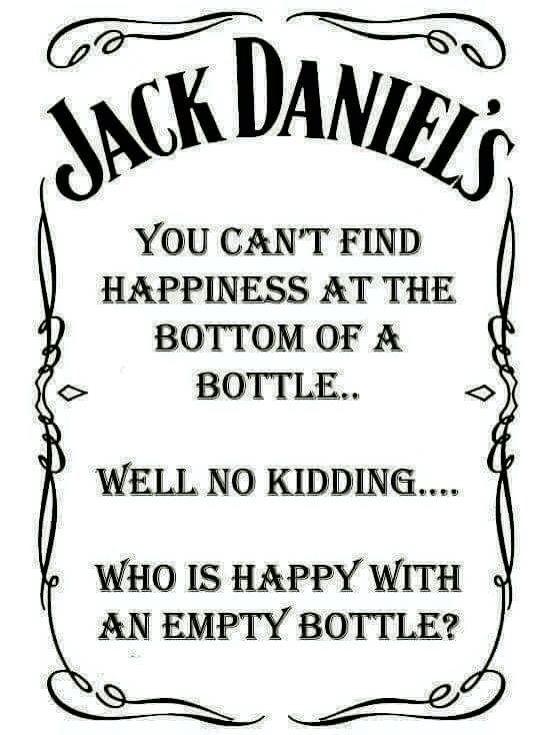 Pin de Marco Marcian en Jack Daniels | Pinterest
