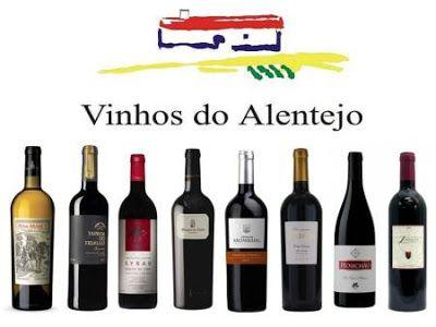 ♥ Vinhos do Alentejo reúnem mais de 20 vinícolas em São Paulo e em Curitiba ♥  http://paulabarrozo.blogspot.com.br/2015/09/vinhos-do-alentejo-reunem-mais-de-20.html