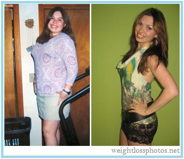best muscle building fat burning program