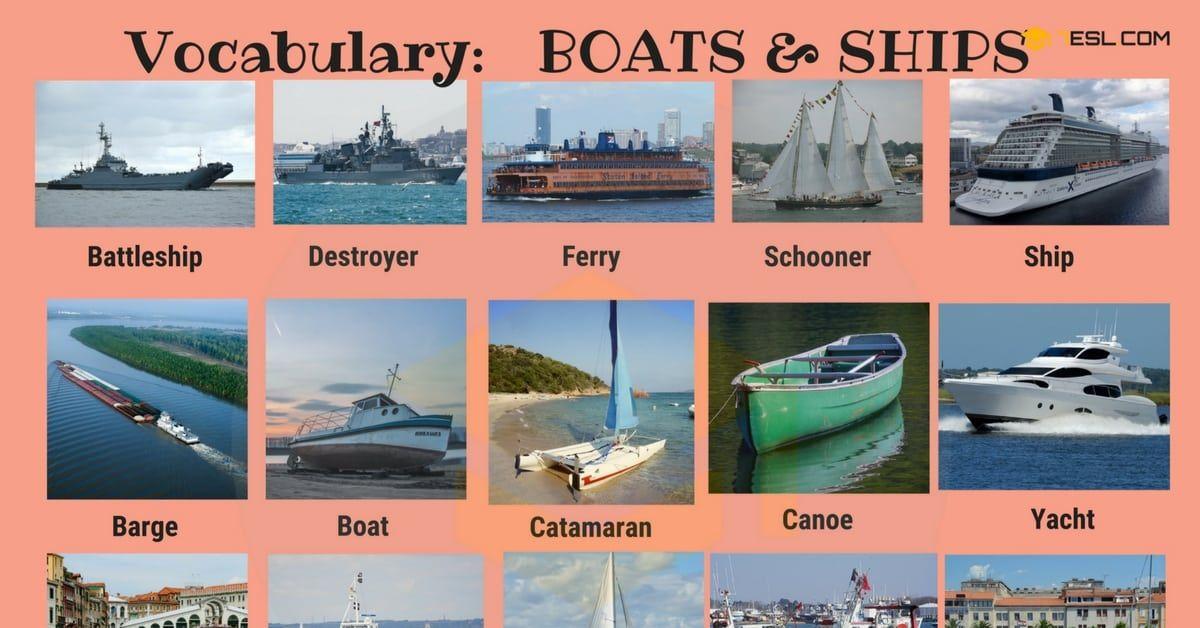 Ship Names Boat Names Boat Boat Names Barge Boat