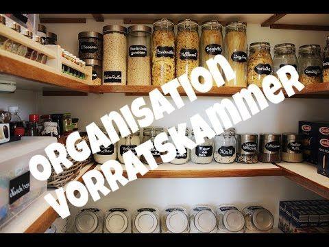 Küche Organisieren küche richtig organisieren küche