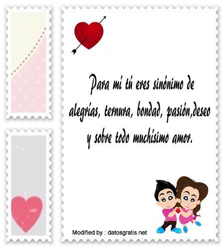 postales de amor para mi esposa gratis