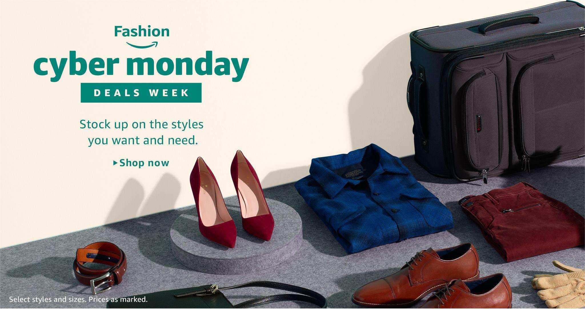 Cyber Monday: Deals Week   Womens boots