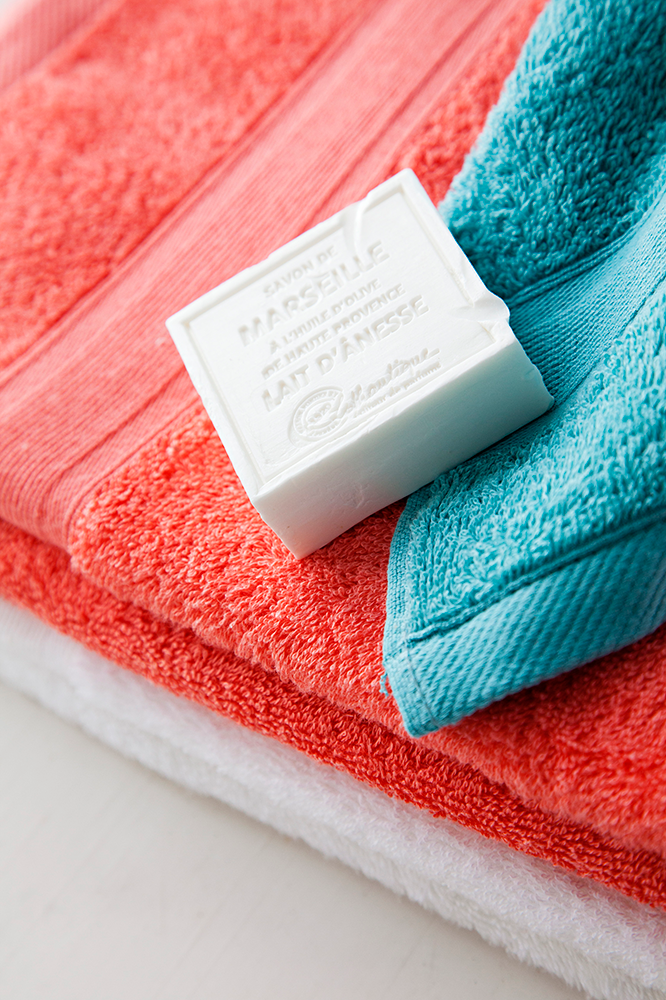Finlayson Silmu bath towel I Silmu-kylpypyyhe 21 246030de2f