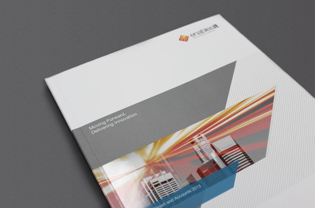 Creative Annual Report Themes  Google Search  Annual Reports