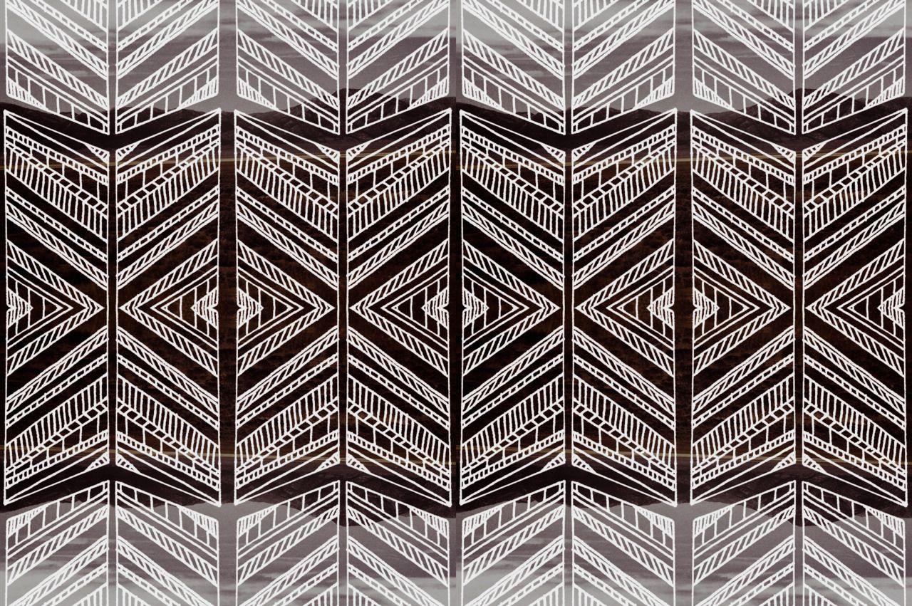 black and white tribal print wallpaper tumblr wwwimgkid