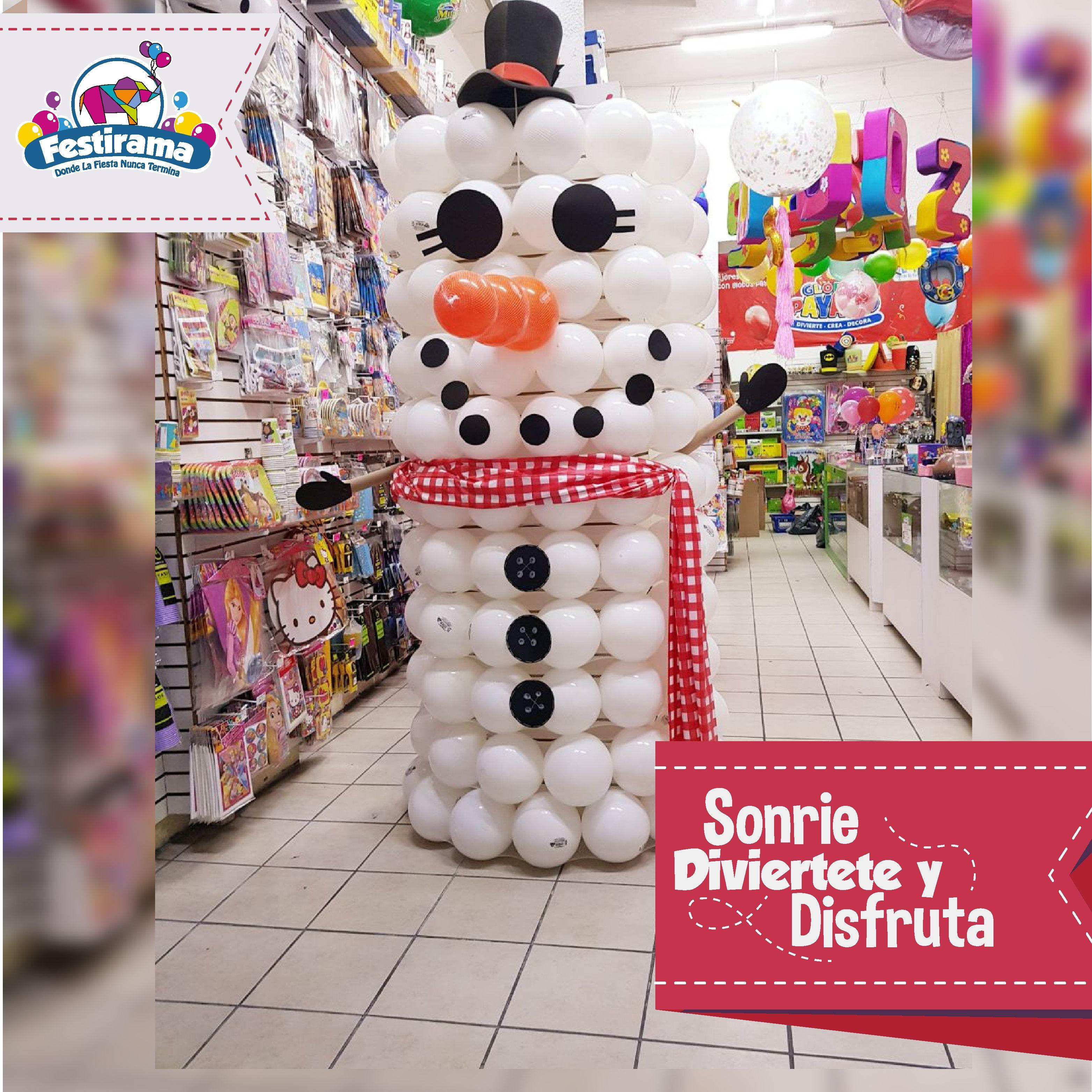 Mil y un ideas para esta navidad 🎄😍 Encuentra todo para una navidad perfecta en #Festirama 😉😱 Mandanos un mensajito!