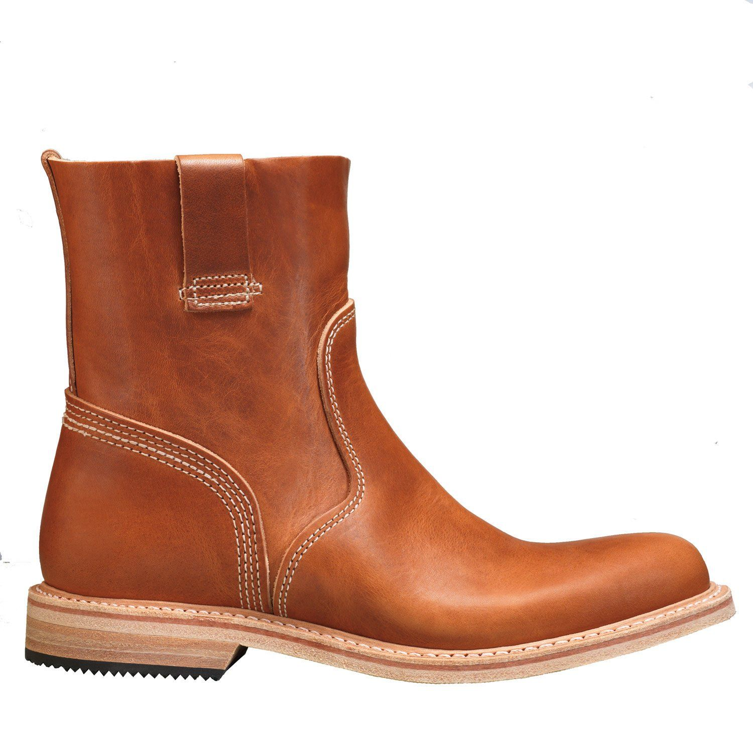 5b1f3e25a53c Timberland Boot Company Mens Coulter Pull On Boot Rust Boot 8 D M     Continue to the product at the image link. (This is an affiliate link)