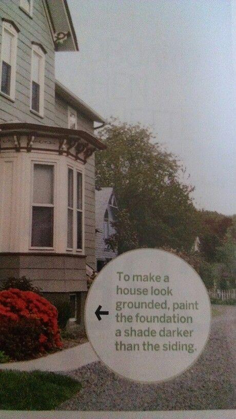 foundation paint painting concrete painted foundation on concrete basement wall paint colors id=18412