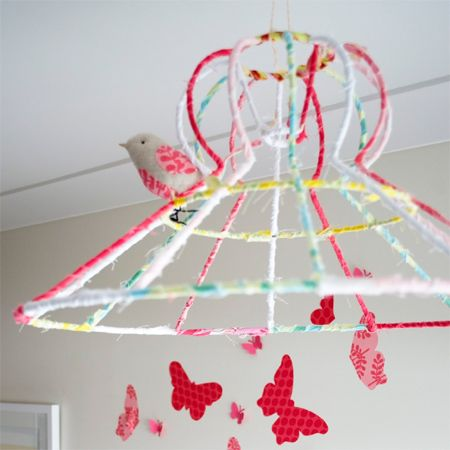 Crafts made with lampshade frames make your own ghost lampshade crafts made with lampshade frames make your own ghost lampshade keyboard keysfo Choice Image