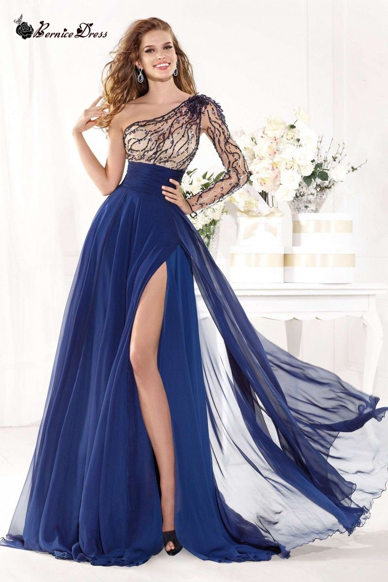 8d05f40448f Cheap dress up time prom dresses