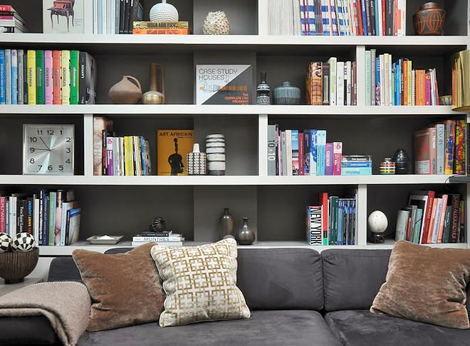 Fabrice Juan Architecture réalisation Paris Combles Pinterest - Plan Maison Sweet Home 3d