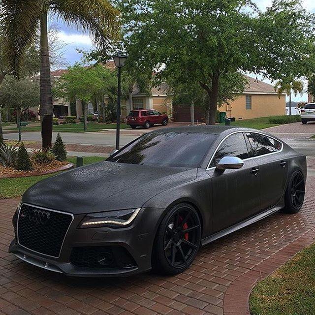 Meanest RS Follow Allurelimo Allurelimo GTAs Elite Luxury Car - Cool cars rental