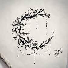 Resultado De Imagen Para Mano Con Flor Tumblr Dibujos Pinterest