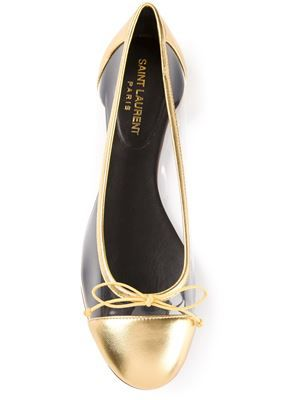 40f526df52 Women's Designer Shoes on Sale - Farfetch | Wedding | Designer shoes ...