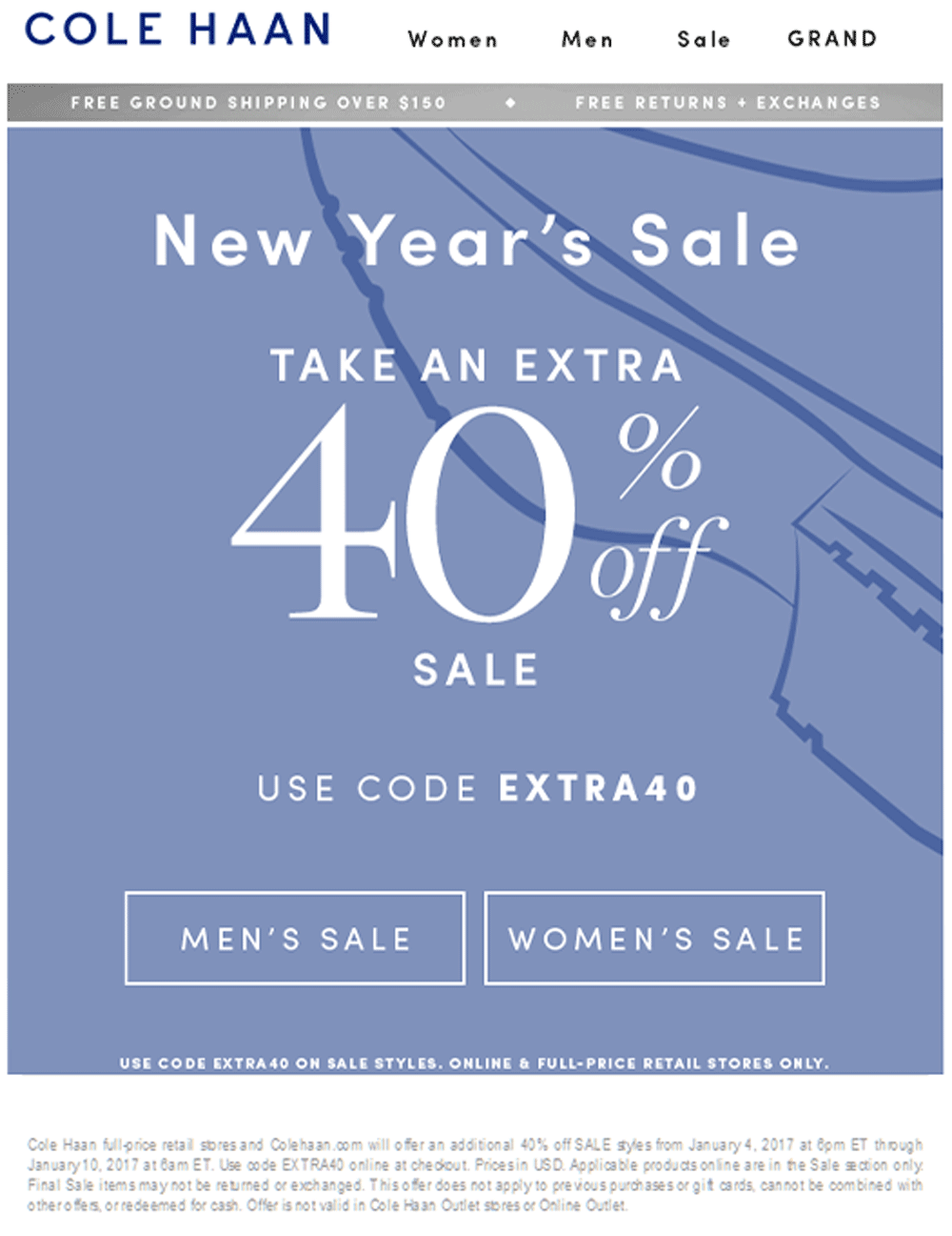 Cole Haan 🆓 Coupons & Shopping Deals! Shopping coupons