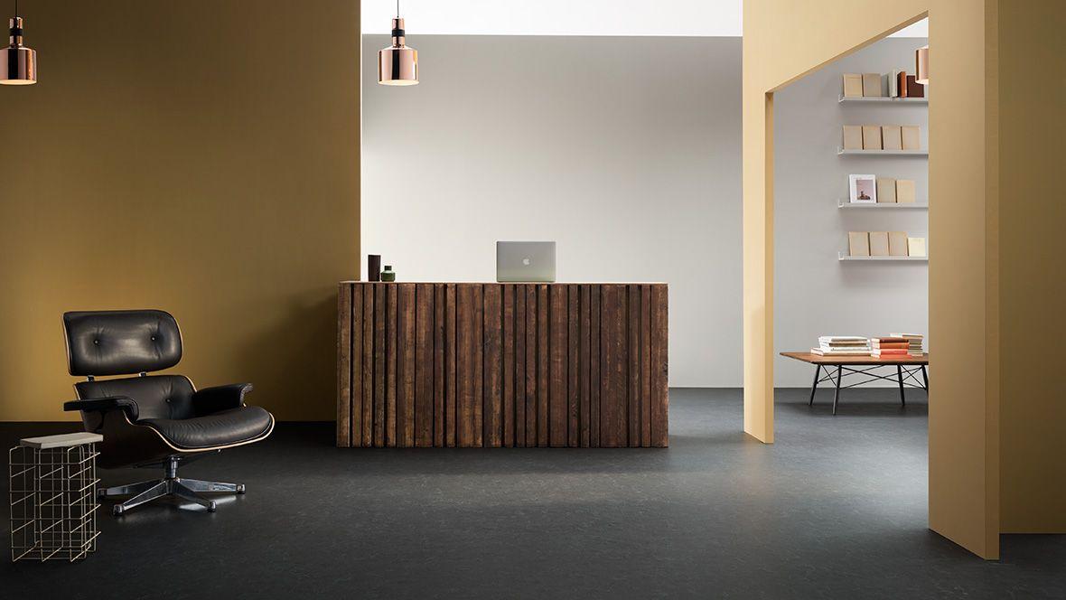 Forbo Vinyl Vloeren : Marmoleum thuis selectie forbo flooring systems vinylvloeren