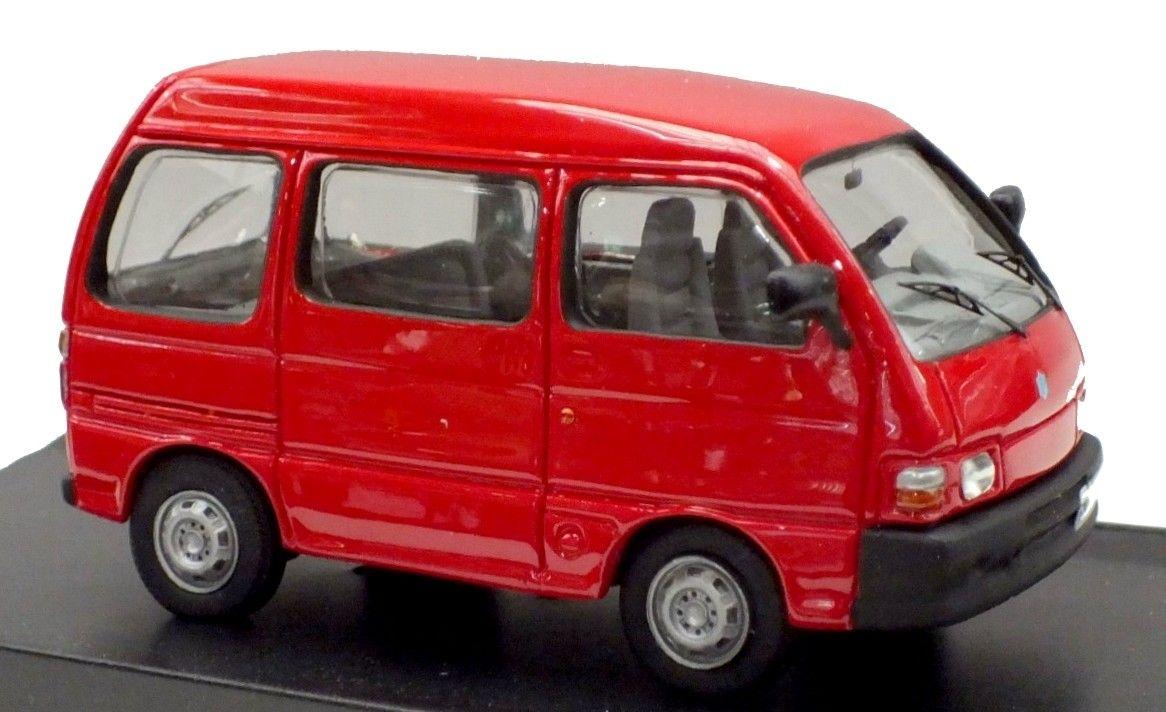 piaggio-porter-kombi-2 1 166×712 píxeis | diecast cars