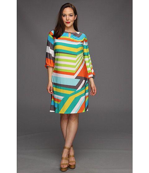 475c058e83f30 Tahari by ASL Plus Plus Size Leena Dress | CURVY CLOTHING | Dresses ...