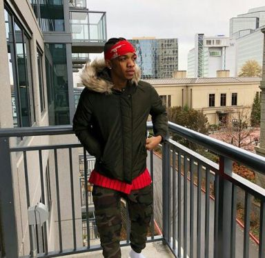 """Download mp3 Free Beat: Tekno Style - """"My Love"""" Afrobeat (Prod"""