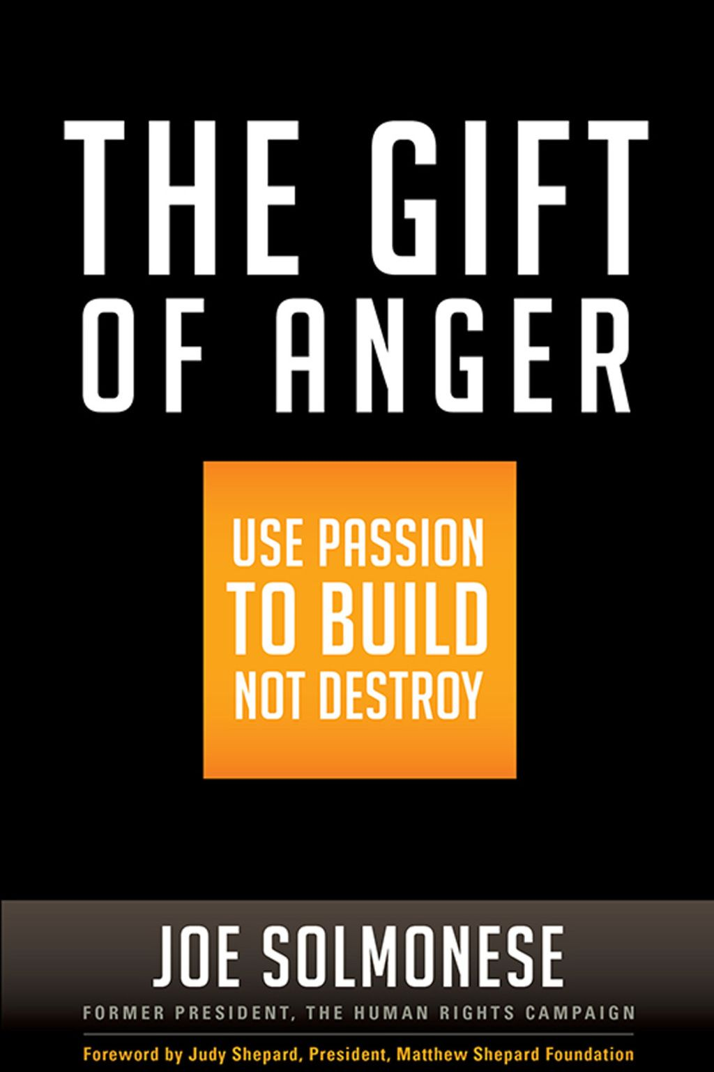 The gift of anger ebook rental in 2019 book summaries