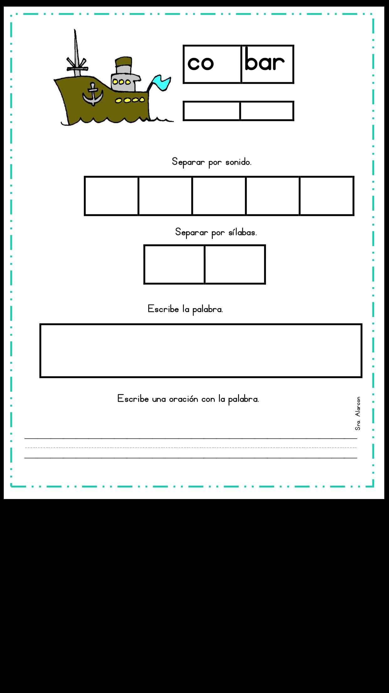 Pin By Irene Alarcon On Educational Ideas For Bilingual