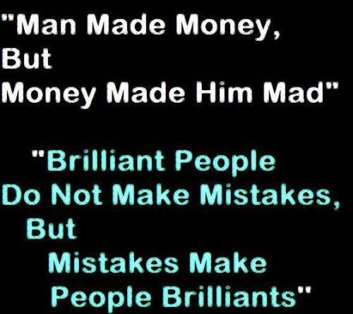 Making Money Quotes 1 Money Quotes Funny Quotes Inspiring Quotes About Life