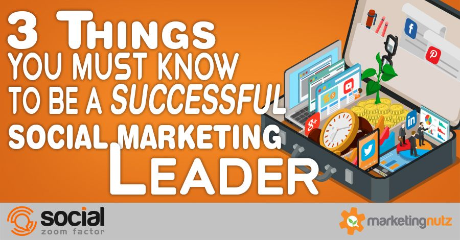 Want a Career in Social Media and Digital Marketing? Know These 3 Things First! [Podcast]