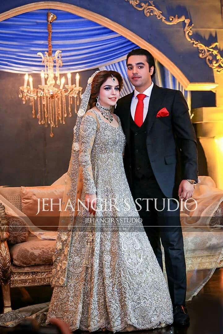 Pin by Haseeb on Pakistani Bridal in 2019 | Pakistani bridal